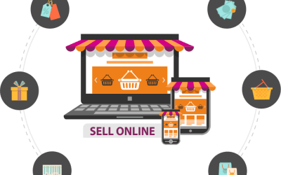 How To Start Your Own eCommerce Business In India