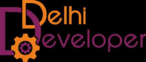 Delhi Developer