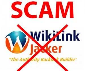 Is Wikilink Jacker a Scam or Not?