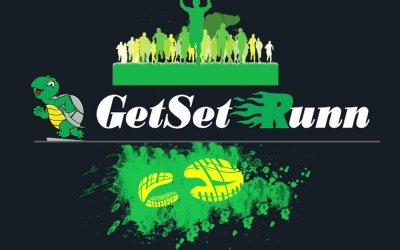 Launching GetSetRunn.com