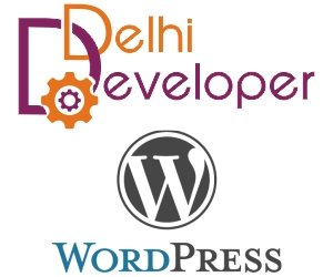 Divi Font Awesome Plugin : WordPress Plugin Developed by Delhi Developer
