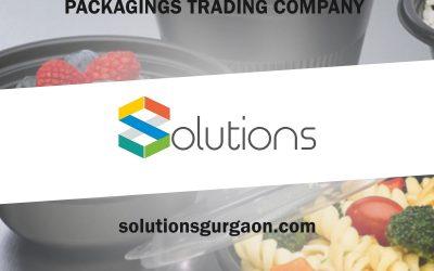 Launching SolutionsGurgaon.com