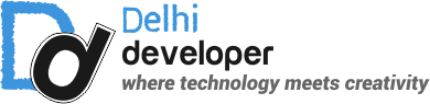 Delhi Developer, a Website Designing Company in Delhi