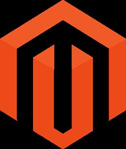 Magento Based : E-Commerce Websites