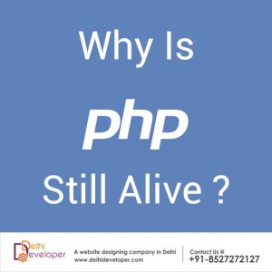 why-php-is-still-alive-how-long-will-it-live