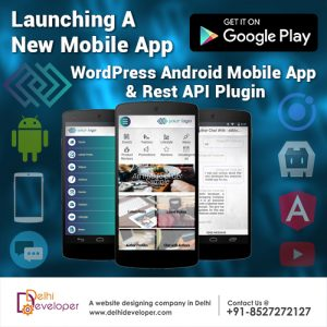 launching-a-new-product-mobile-app-for-wordpress-bloggers