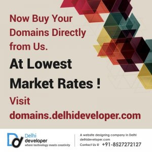 now-buy-your-domain-name-directly-from-us