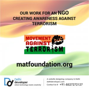 launching-matfoundation-org